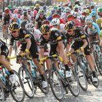 Cycling News