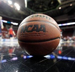 College Basketball Early Season Betting