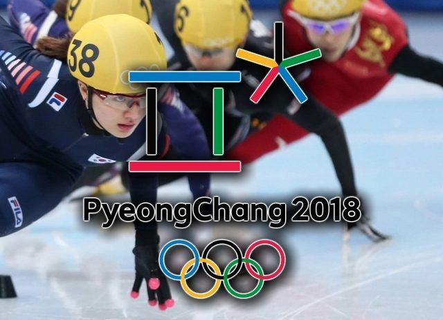 2018 Winter Olympics Betting Update