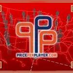 Gambling Industry News