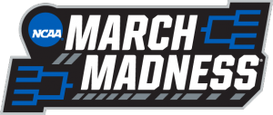 March Madness Pool
