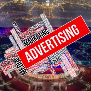 2018 World Cup Marketing Guidelines