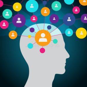 Sportsbook Social Media Network Management