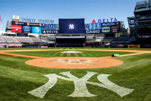 PPH Bookie News: Sports Betting at Yankee Stadium Soon a Reality?