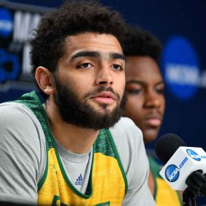 Pay Per Head NBA Update: Anthony Lamb Declares for Draft