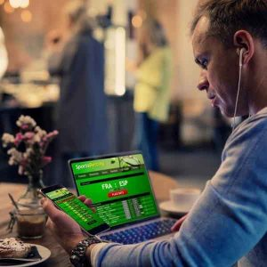 FanDuel and fuboTV Deal – Bringing Sports Betting Data to Online Streaming