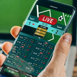 Have the Correct Sports Betting Software