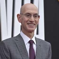 New NBA Starting Lineup Rule Favors Gamblers