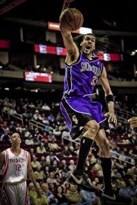NBA Playoffs Betting Strategies