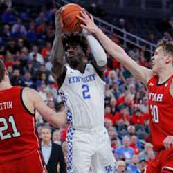 Ohio State vs Kentucky – Buckeyes Win a Physical Game
