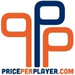 PricePerPlayer Pay Per Head Software Provider