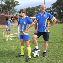 Sportsbook Updates on the Australian Sports Grants Scandal