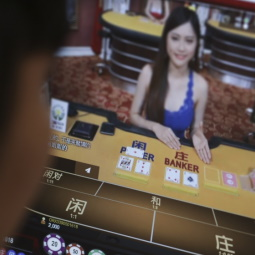 Can Online Gambling Save the Sports Betting Industry?