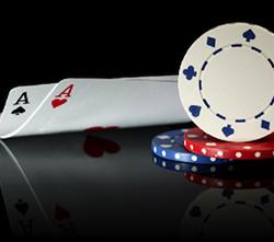 Casino Tutorial