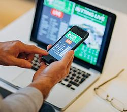Gambling Software News