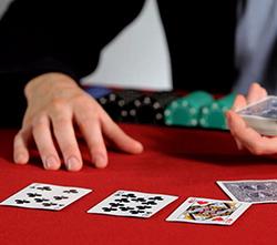 poker tutorials