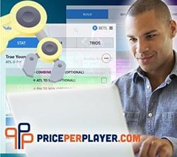 PricePerPlayer News