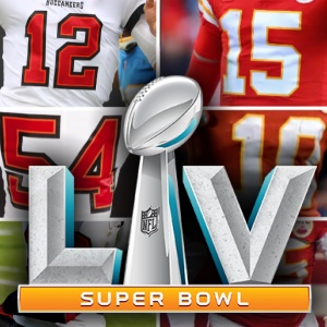 Guide to Super Bowl LV – Everything you need to know