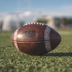 Super Bowl Sports Betting: Game Schedule, Pregame and More