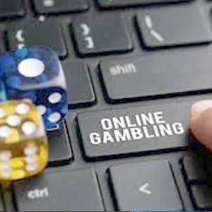 How to Start a Gambling Website