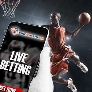 The Best March Madness Live Betting Strategies