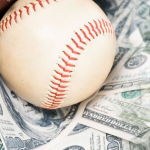 2021 MLB Guide to World Series Future Bets for Beginners