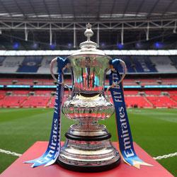 Sportsbook Recap – Leicester City vs Chelsea FA Cup Finals