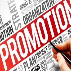 Create the Perfect Promotion for Your Sportsbook