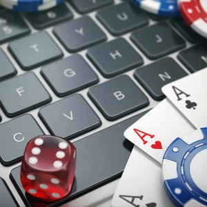 Which Online Sports Betting Companies Will Operate in New York