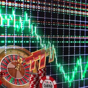 Casino Stocks Crashing as Macau is Reviewing its Gambling Policies
