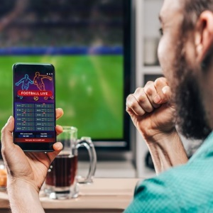 How to Keep Your Sportsbook Players Active