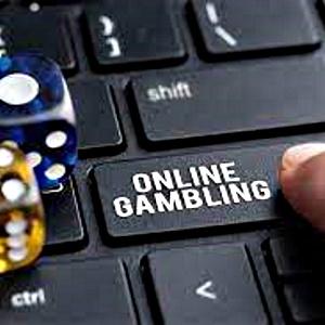 Entain will Enter the Dutch Online Gambling Market in 2022