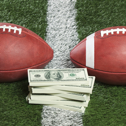 A Sportsbook Pro Guide to Match Betting