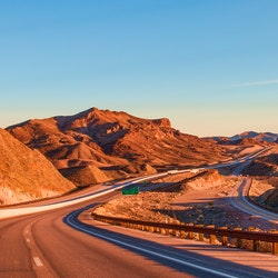 Nevada Bookies See Increase in Betting Handle
